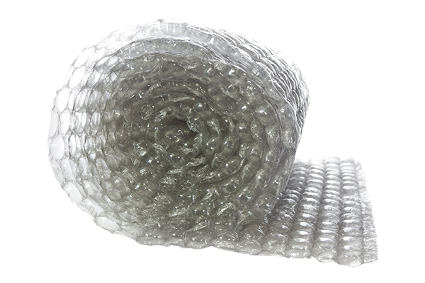 Packing Boxes - Bubble Wrap - Barragup Self Storage