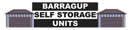 Barragup Self Storage